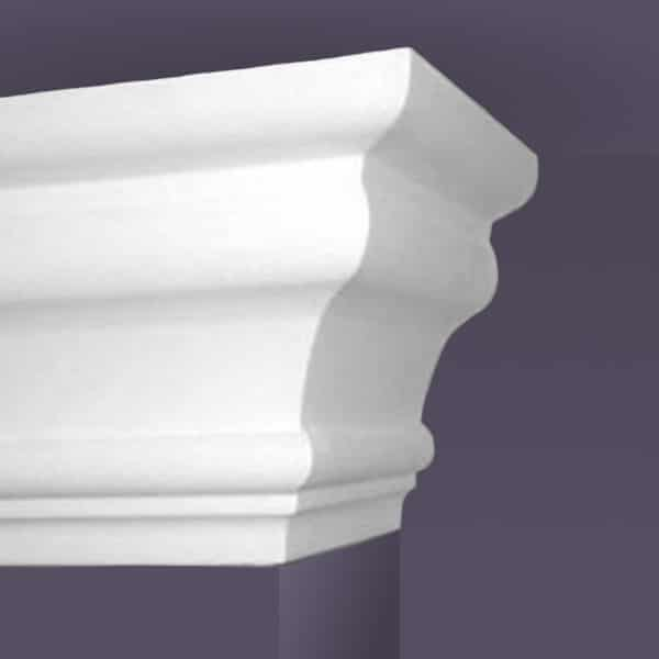 "Style 5 | 8"" or 13"" 